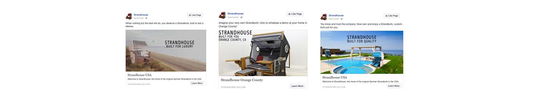 adverts-strandhouse