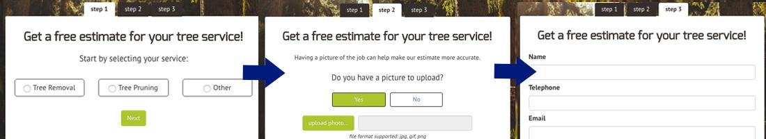 free-estimate-ftc-case-study-arrows